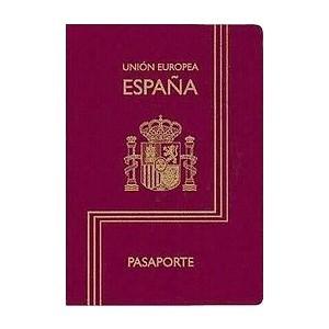 Cita previa pasaporte telefono y renovar pasaporte for Oficinas pasaporte madrid